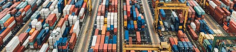 GOTA SHIPPING OÜ:  Export