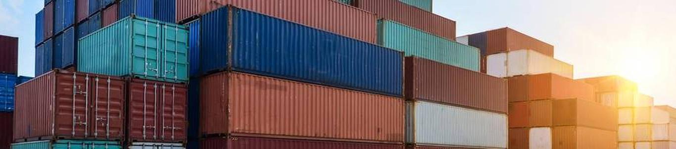 ALEX STEWART INSPECTION ESTONIA OÜ teeb ka eksporti ning müük välismaale moodustas eelmise deklareeritud majandusaasta (2019) jooksul ettevõtte käibest98,7