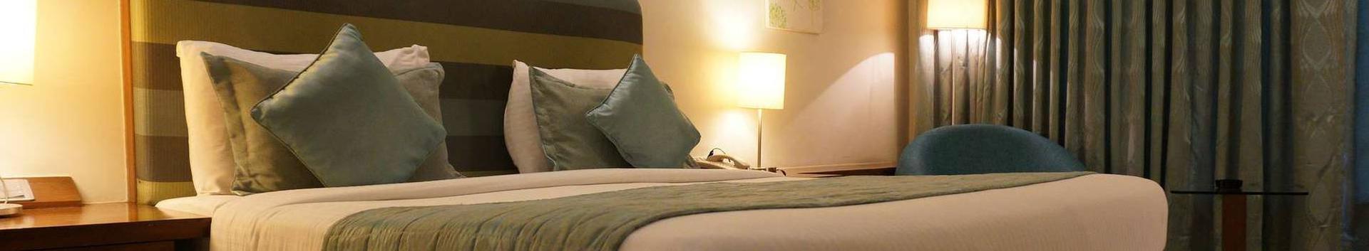 55101_hotellid_45936212_xl.jpg