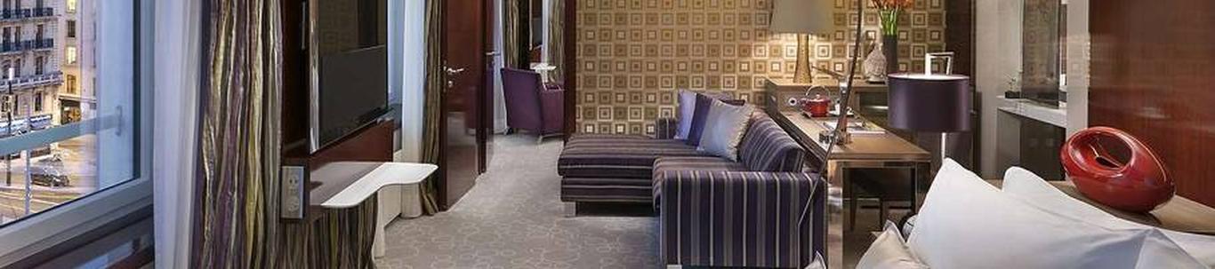 55101_hotellid_53436767_m_xl.jpg