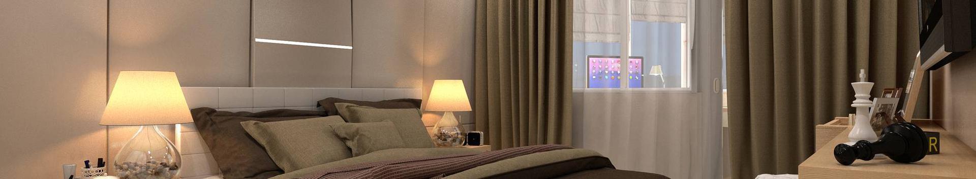 55101_hotellid_64733739_xl.jpg