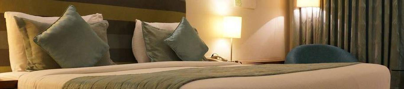 55101_hotellid_68028233_m_xl.jpg