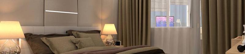 TT HOTELS OÜ:  Public Procurement