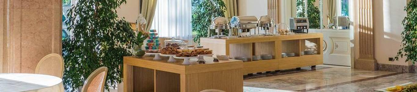 SPA Tours OÜ on suurima teenustevalikuga elamuskeskus, kus saavad hoolitseda oma tervise ja heaolu eest igas vanuses inimesed. Opereerime kolme spaa-hotelliga,