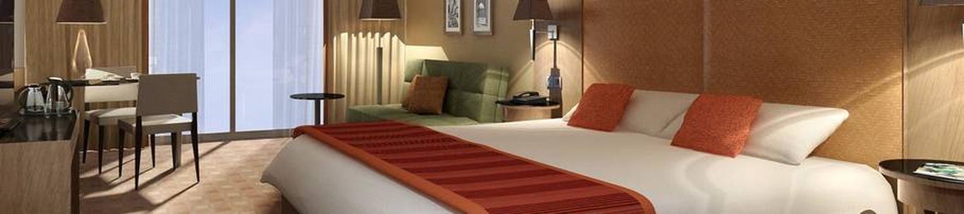 Johan SPA Hotell - kõige uuem SPA hotell Kuressaares, mis on võitnud paljude külaliste südamed oma erakordse arhitektuuri, hubasuse, naturaalsuse, sõbraliku te