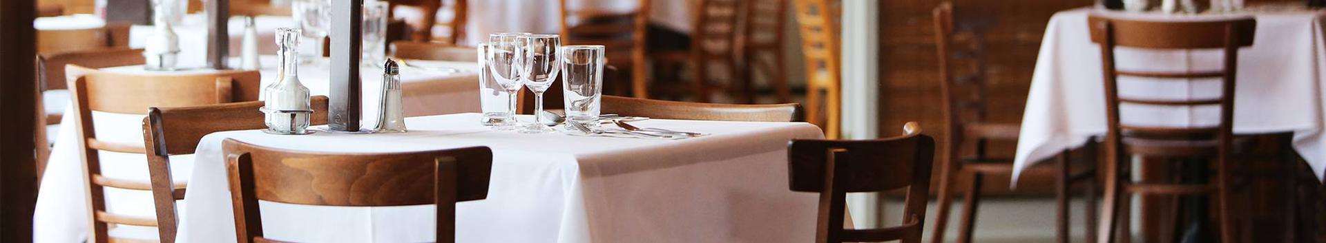 56101_toitlustus-restoran-jm-_10583184_xl.jpg