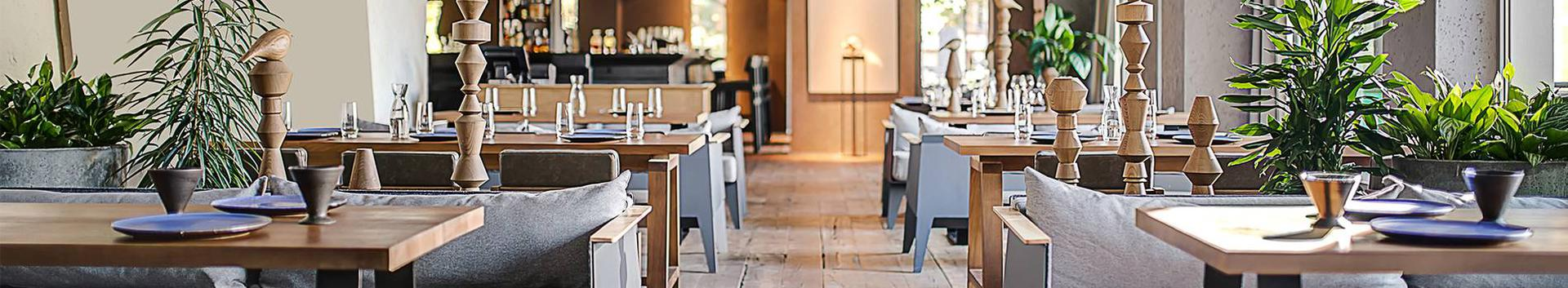 56101_toitlustus-restoran-jm-_12680286_xl.jpg