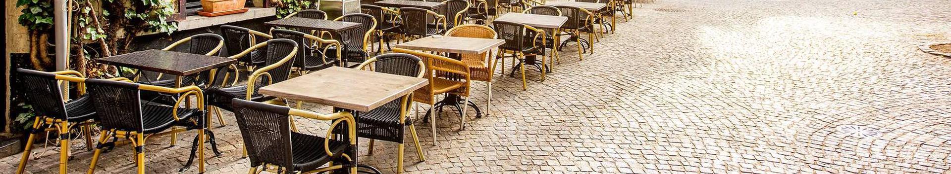 56101_toitlustus-restoran-jm-_17598290_xl.jpg