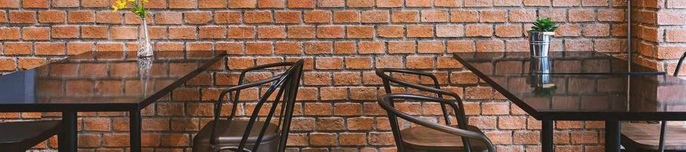 56101_toitlustus-restoran-jm-_19529446_m_xl.jpg