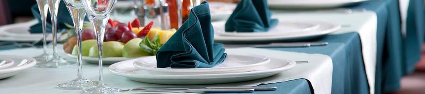 56101_toitlustus-restoran-jm-_23011483_m_xl.jpg