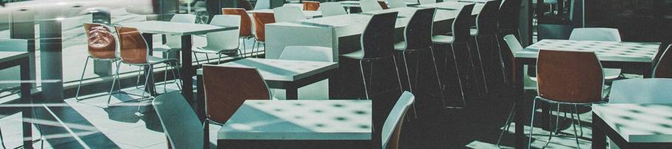 56101_toitlustus-restoran-jm-_23015490_m_xl.jpg