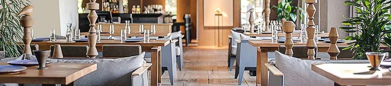 Sadamakohvik OÜ // Resto Hafen on mõnus ja hubane resto Kuressaare linna jahisadamas, kelle muhe tiim pakub aastaringselt kvaliteetseid ja maitsvaid elamusi õdu