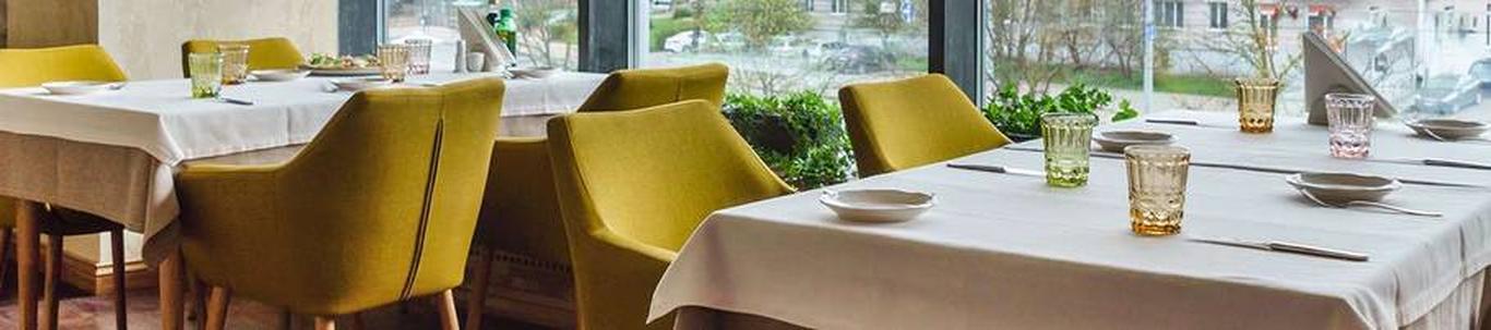 56101_toitlustus-restoran-jm-_25189534_m_xl.jpg
