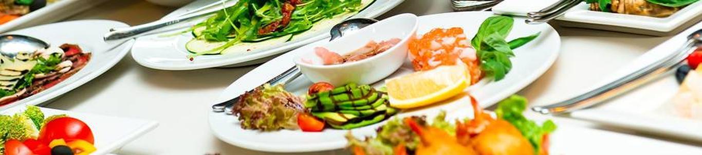 56101_toitlustus-restoran-jm-_26300026_m_xl.jpg