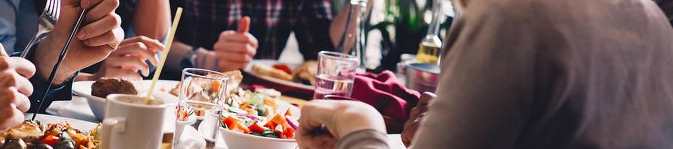 56101_toitlustus-restoran-jm-_28804139_m_xl.jpg