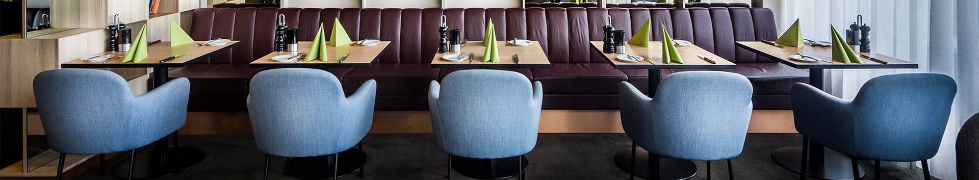 56101_toitlustus-restoran-jm-_29395151_xl.jpg