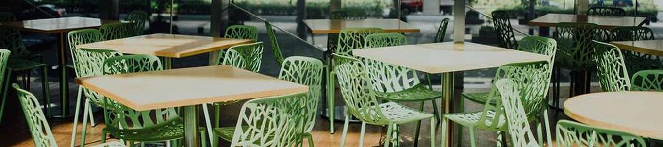 56101_toitlustus-restoran-jm-_29839114_m_xl.jpg