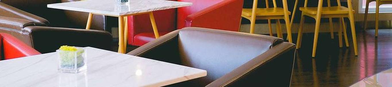 56101_toitlustus-restoran-jm-_30795567_m_xl.jpg