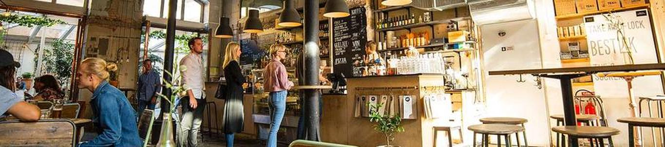 56101_toitlustus-restoran-jm-_31262329_m_xl.jpg