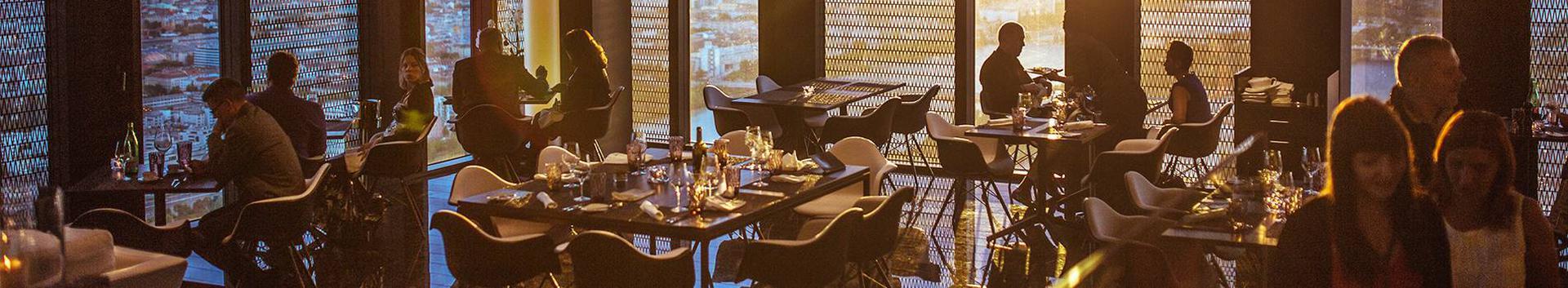 56101_toitlustus-restoran-jm-_31439115_xl.jpg