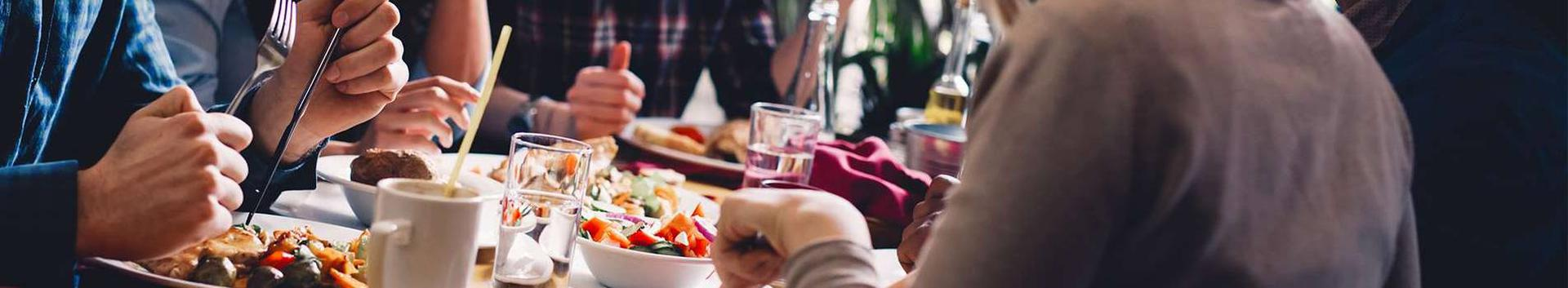 56101_toitlustus-restoran-jm-_34635450_xl.jpg