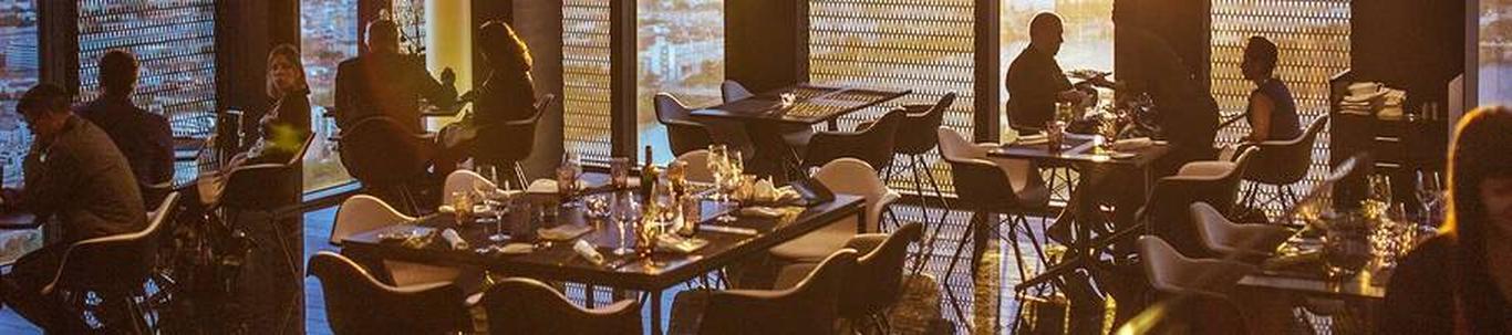56101_toitlustus-restoran-jm-_35022601_m_xl.jpg