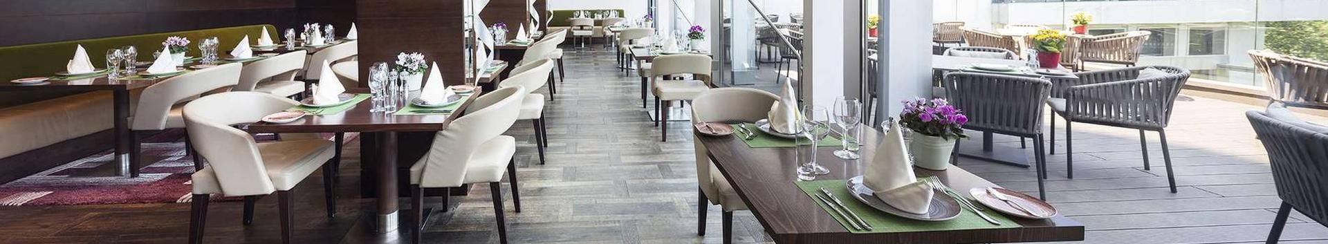 56101_toitlustus-restoran-jm-_36144942_xl.jpg