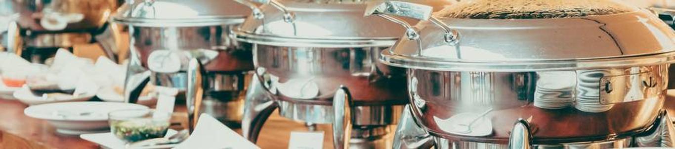 56101_toitlustus-restoran-jm-_37178693_m_xl.jpg