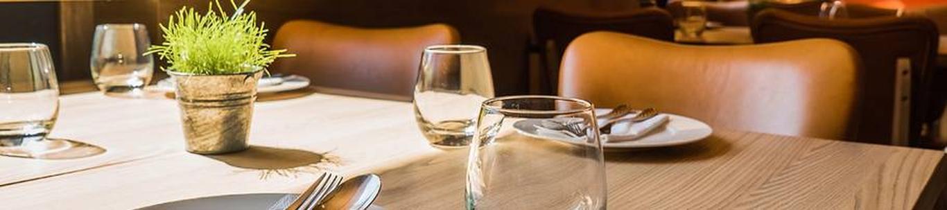 56101_toitlustus-restoran-jm-_38264077_m_xl.jpg