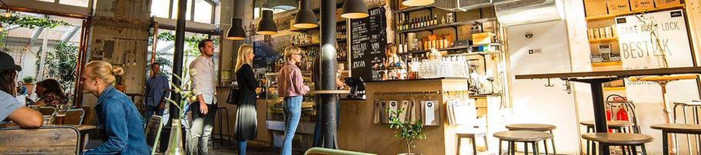 56101_toitlustus-restoran-jm-_38808070_m_xl.jpg