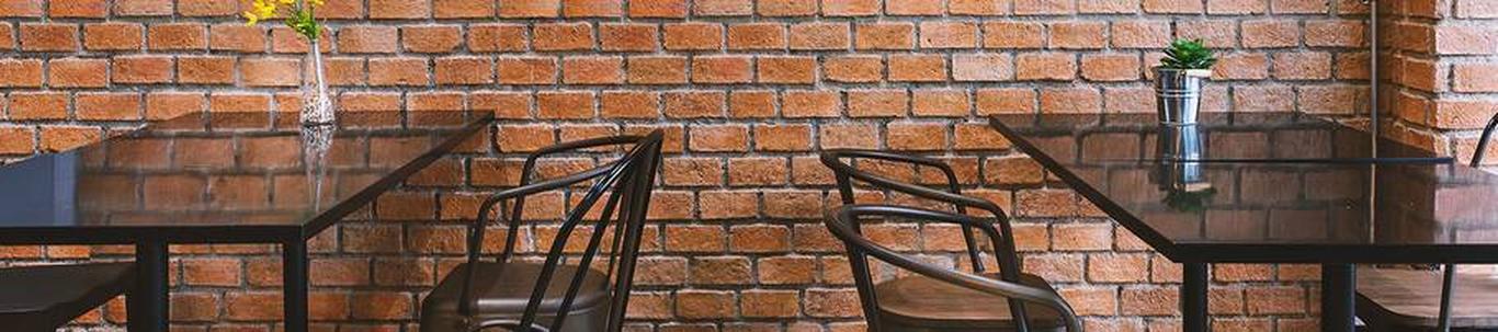 56101_toitlustus-restoran-jm-_44119892_m_xl.jpg