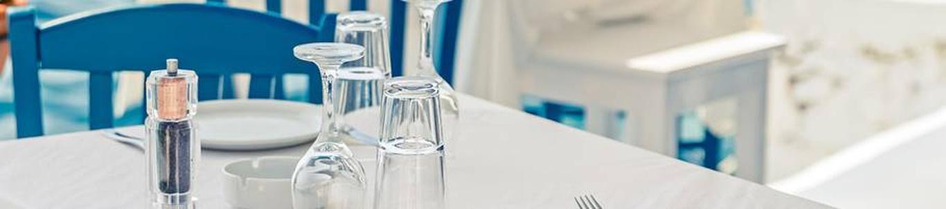 56101_toitlustus-restoran-jm-_45554154_m_xl.jpg