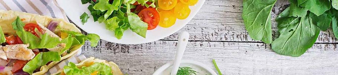 56101_toitlustus-restoran-jm-_46030708_m_xl.jpg