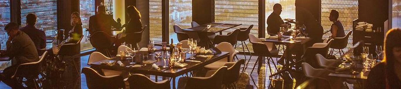 56101_toitlustus-restoran-jm-_46821780_m_xl.jpg