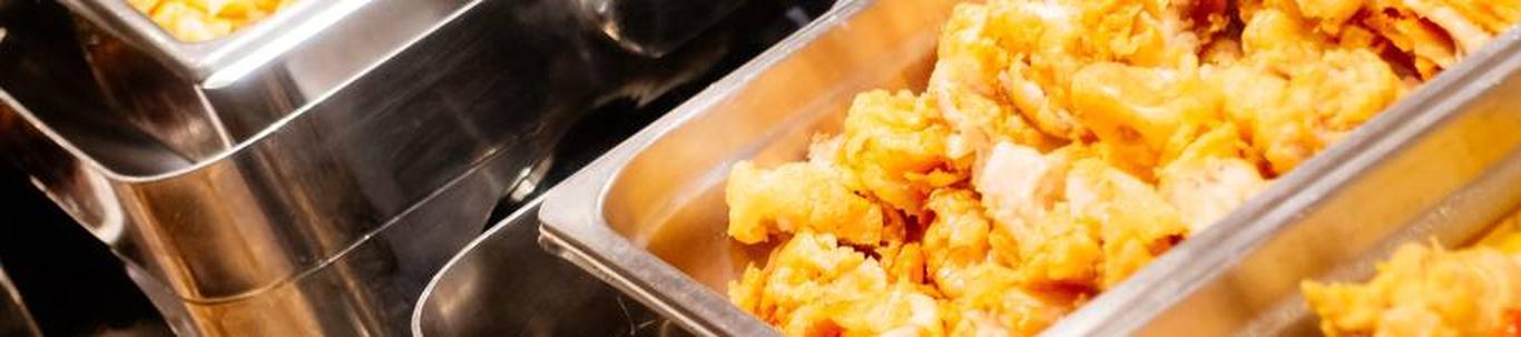 56101_toitlustus-restoran-jm-_49115305_m_xl.jpg