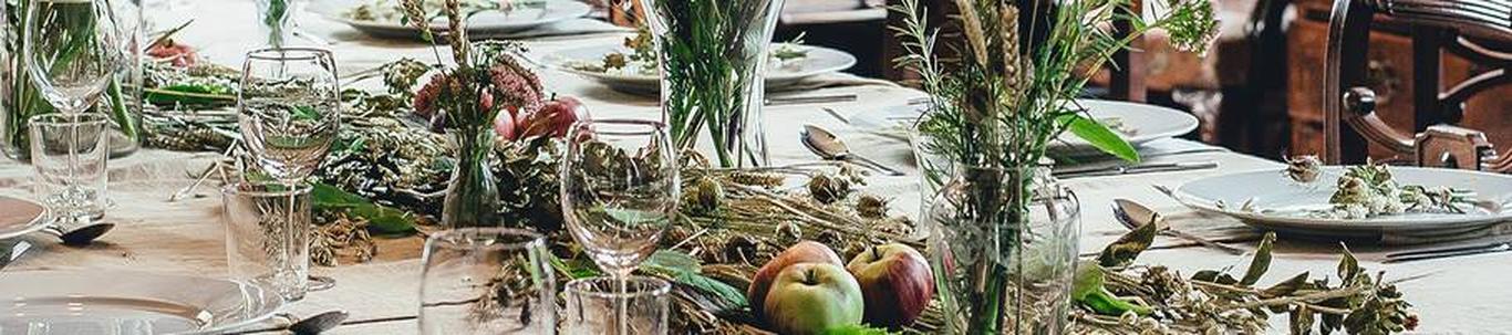 56101_toitlustus-restoran-jm-_49794383_m_xl.jpg