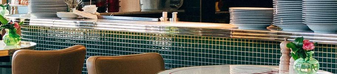 56101_toitlustus-restoran-jm-_50610601_m_xl.jpg