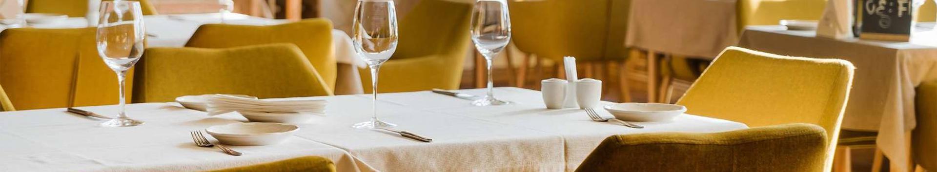 56101_toitlustus-restoran-jm-_54150475_xl.jpg