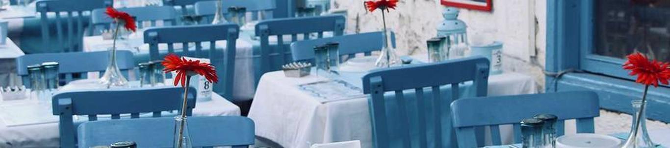 56101_toitlustus-restoran-jm-_54320948_m_xl.jpg