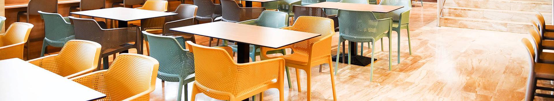 56101_toitlustus-restoran-jm-_54571697_xl.jpg