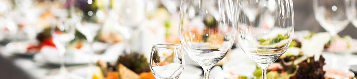 56101_toitlustus-restoran-jm-_55470587_m_xl.jpg