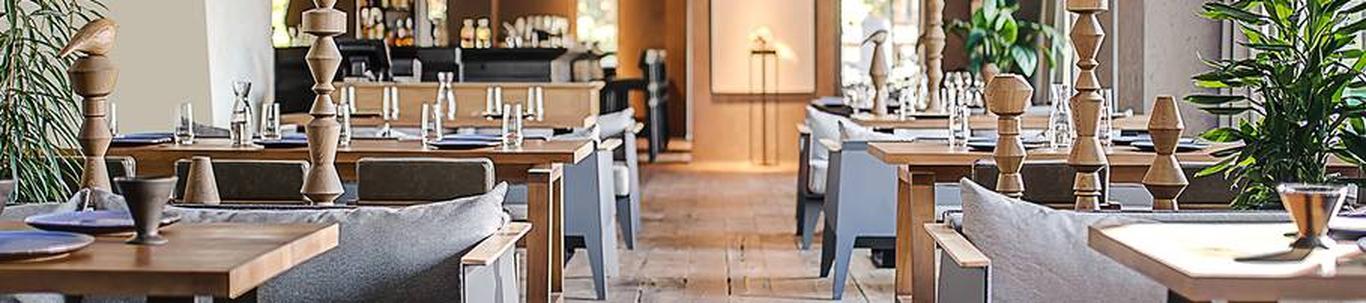 56101_toitlustus-restoran-jm-_56776439_m_xl.jpg