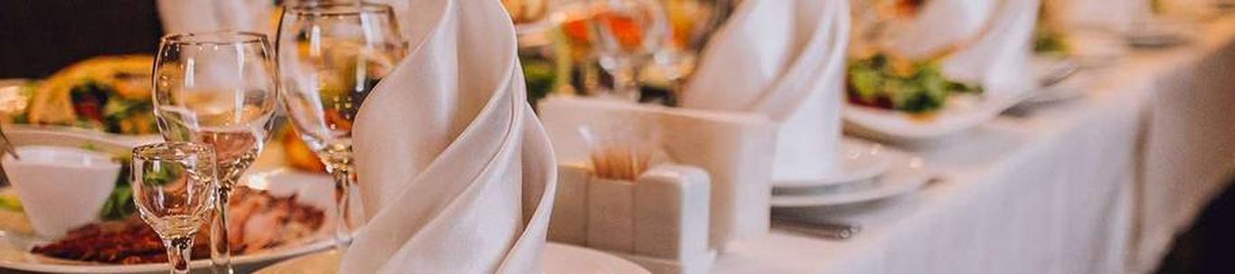 56101_toitlustus-restoran-jm-_63983610_m_xl.jpg