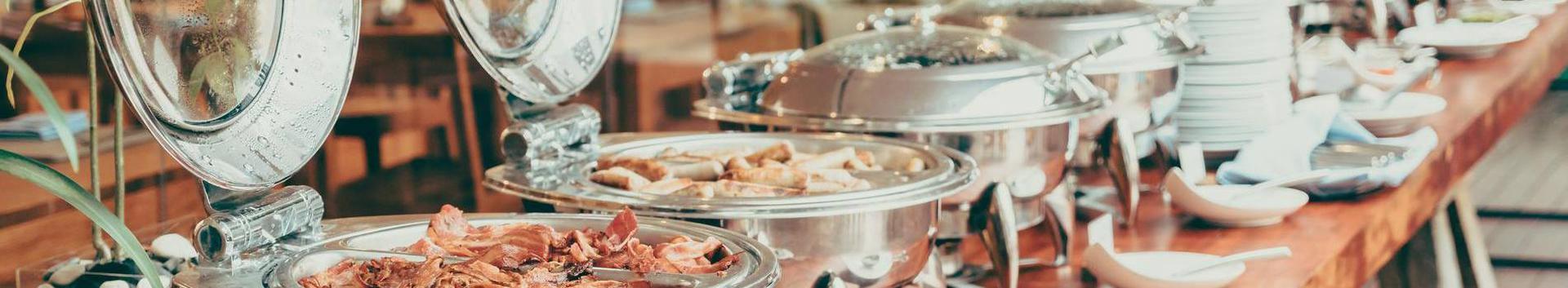 56101_toitlustus-restoran-jm-_65939512_xl.jpg