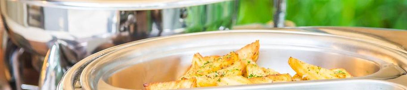56101_toitlustus-restoran-jm-_71925798_m_xl.jpg