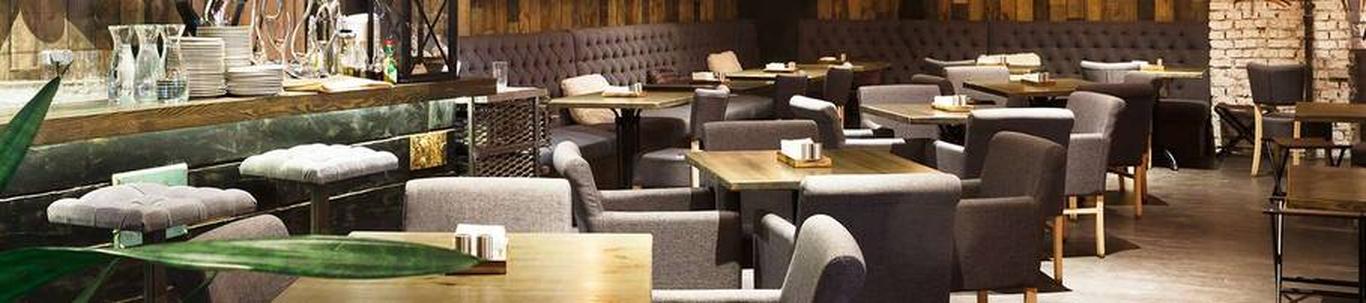 56101_toitlustus-restoran-jm-_73365631_m_xl.jpg