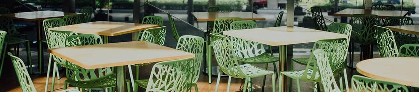 56101_toitlustus-restoran-jm-_73716815_m_xl.jpg