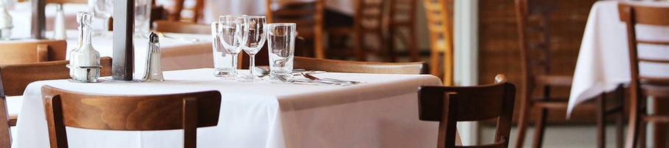 56101_toitlustus-restoran-jm-_73946763_m_xl.jpg