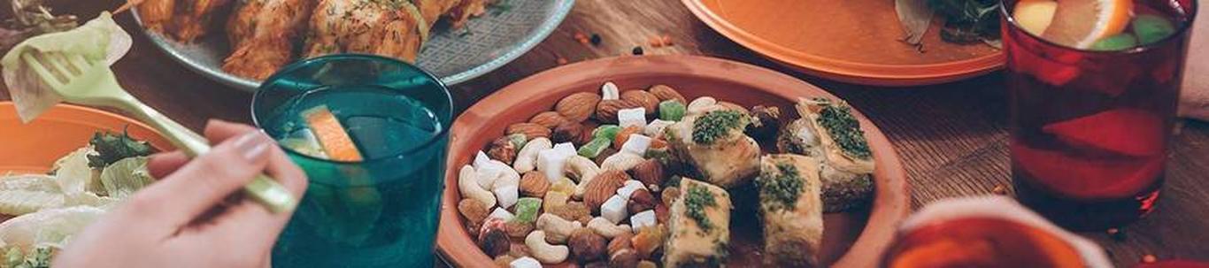 56101_toitlustus-restoran-jm-_74533511_m_xl.jpg