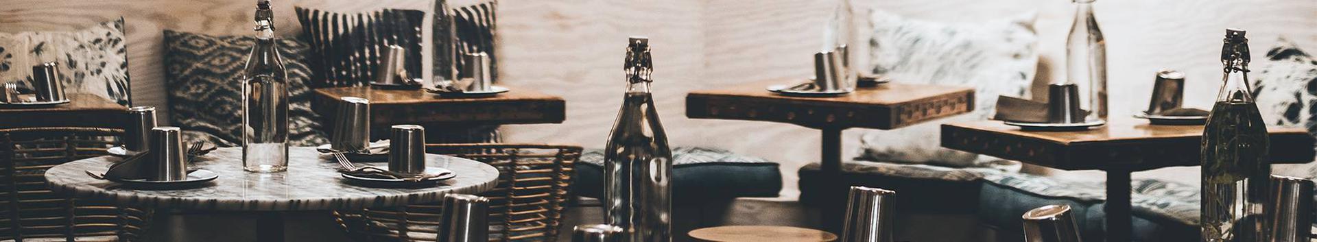 56101_toitlustus-restoran-jm-_75398681_xl.jpg